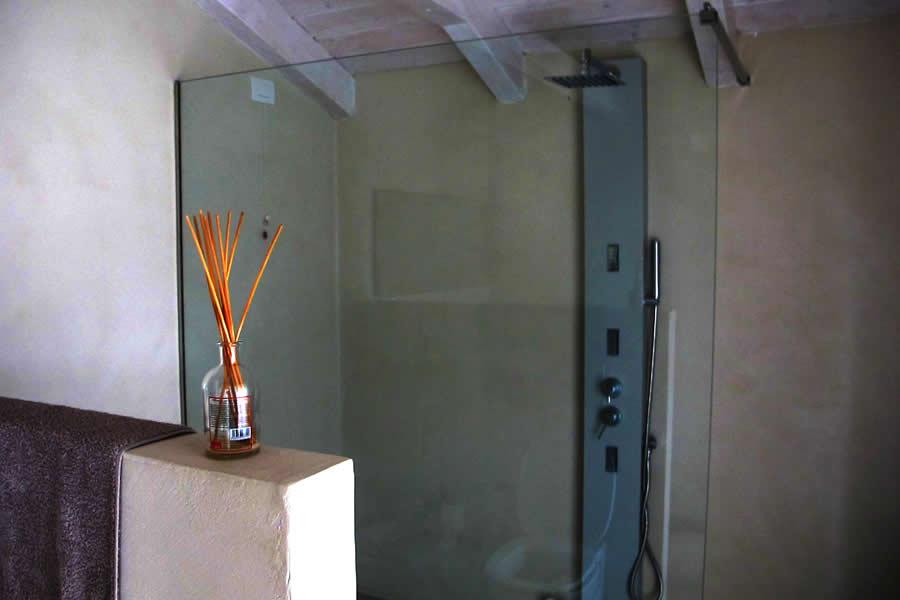 Vendita box doccia milano anche su misura - Box doccia su misura milano ...